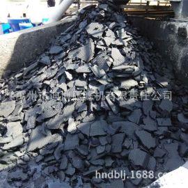 迪博省优厂家直供河道污泥板框压滤机 河湖淤泥自动脱水压滤机
