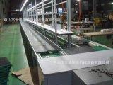 机顶盒生产线