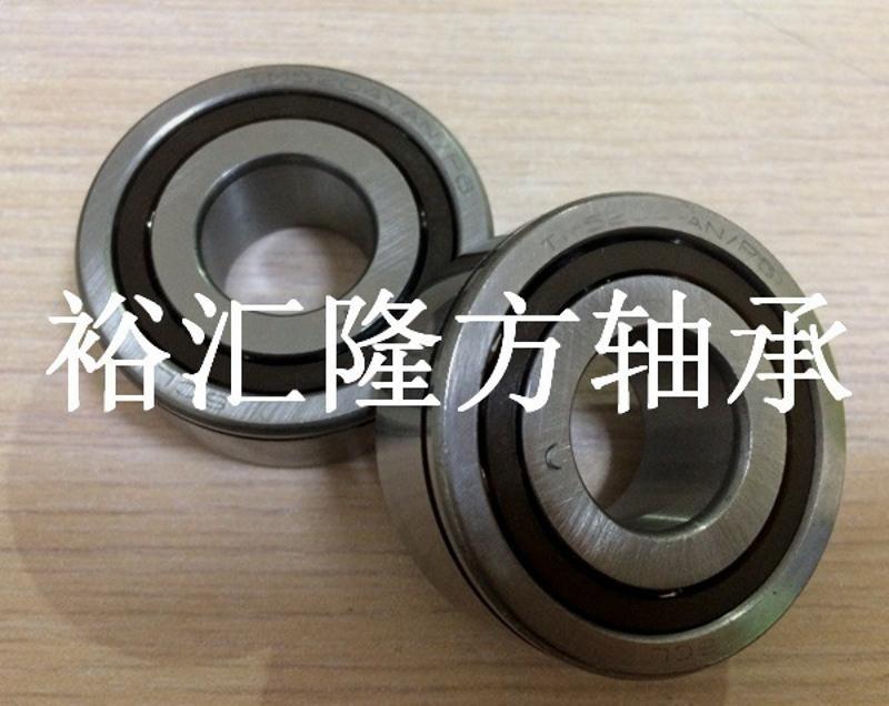 TM5204YAN/P6 汽車深溝球軸承TM5204YAN 軸承 TM5204X1N/P63