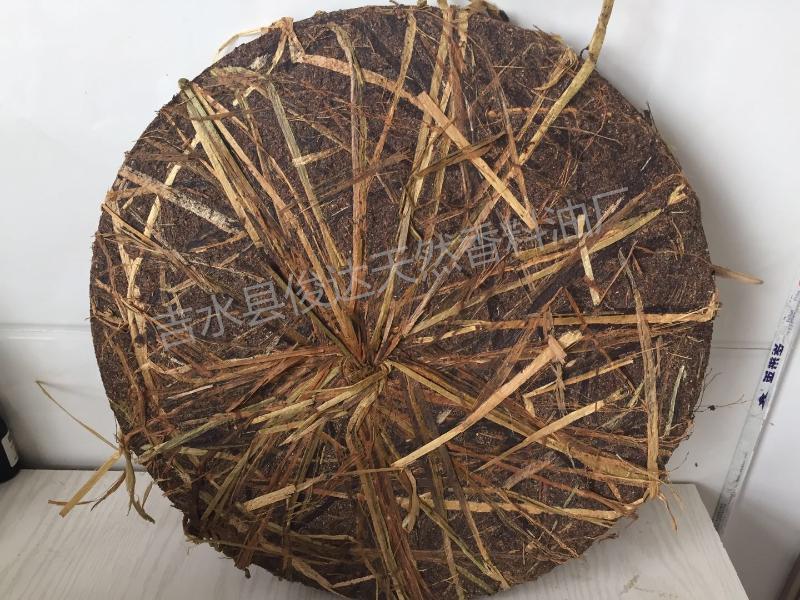 天然茶枯饼 茶籽饼茶粕茶麸山茶油渣粉 洗发杀虫清洁去污有机肥
