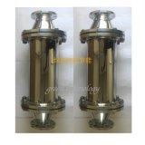 强磁除垢除蜡器 油田专用设备 强磁除垢除蜡器