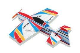 遥控飞机EXTRA330(EP-0713)