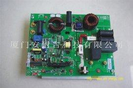3.5kw电磁加热主板(enj-07)