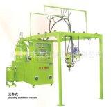 优质聚氨酯低压发泡机 多功能聚氨酯低压发泡机