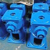 询价 水利机械 启闭机 手摇螺杆式启闭机 螺杆式启闭机 保质保量