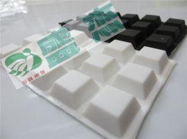 东莞硅胶垫,东莞硅胶防滑垫,东莞自粘硅胶垫