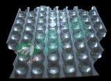 透明玻璃防撞胶垫 透明玻璃防滑胶垫生产厂家-盛杰橡塑