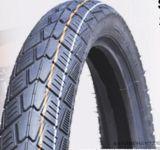 廠家直銷 高品質摩托車外胎80/90-14