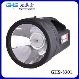 狩猎专用LED探照灯GHS-8301