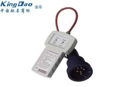 防溢流防静电检测仪