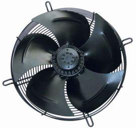 冷凝风机 外转子风机 空调散热风机