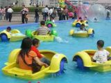 兒童手搖船,水上搖船