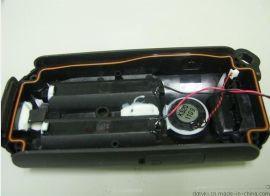 天佑TY-532电磁炉面板粘接密封胶(硅橡胶)