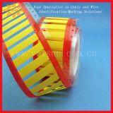 军标级高温耐油热缩标识套管