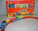 軌道車玩具