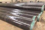 结构直缝钢管、直缝钢管厂家、低压流体直缝钢管