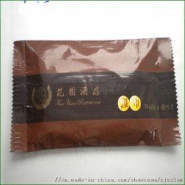 锦州酒店湿巾厂家