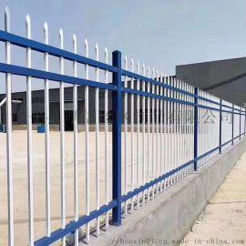 锌钢护栏栏杆.锌钢护栏哪家好.锌钢围栏厂家 厚信