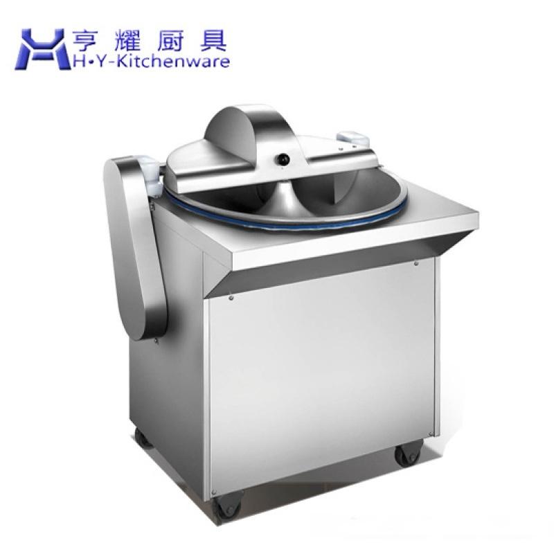 全自動剎菜機價格 小型全自動剎菜機 上海全自動剎菜機 不鏽鋼全自動剎菜機