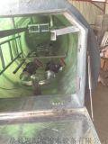 智慧一體化預製泵站如何回填施工