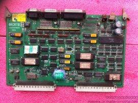 海天弘讯6KCRTB cs225p089电脑板