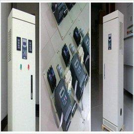 长岛县电机  BGOR-280kW旁路型软启动柜
