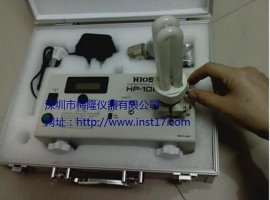 灯头扭力测试仪,E27E14B22灯头扭力计,灯头扭矩仪