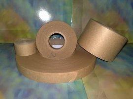 牛皮纸隔离纸带,牛皮纸层间纸带