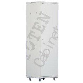 机房服务器机柜 机房设备 网络服务器机柜
