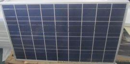 太阳能发电板、福建光伏组件厂家,太阳能电池板规格
