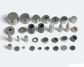 2-9类铝镍钴磁铁