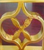 东莞鸿博纳米喷镀不限颜色不限材质代替彩色电镀