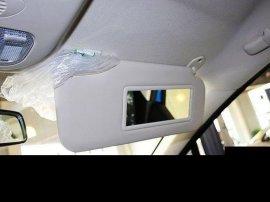 车镜防爆膜 后视镜防爆膜 遮阳板镜子防爆膜