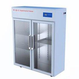 上海拓纷层析实验冷柜温度低至1℃~10℃型号全