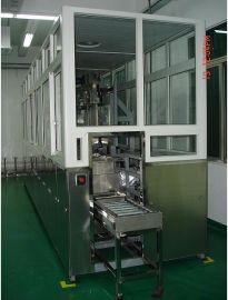 深圳电子元器件超声波清洗机
