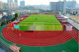 云南塑胶跑道材料厂家,昆明混合型跑道施工