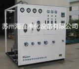 设计制作海连氮气纯化装置