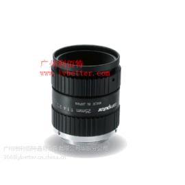 日本Computar工业镜头M2514-MP2/200万像数