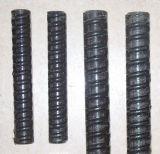 PSB830-32MM精轧螺纹钢