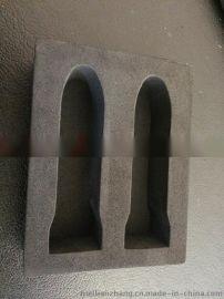 供应eva泡棉印刷制品 eva海绵制罐制品