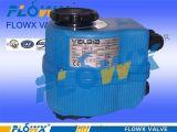 VALBIA电动执行器,意大利法比亚电动执行器