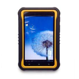 【中国电科七所】7寸三防安卓工业平板 高频HF RFID平板电脑手持终端