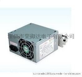 额定功率230W 台式机电源 工厂直销