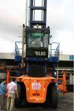 供應正面吊倒車雷達、24V港口車倒車雷達、叉車可視倒車雷達