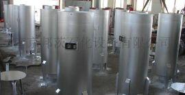 蒸汽排放消音器、SP型放空消音器、高分贝消音器