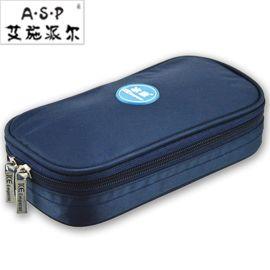 冰皇便携式   冷藏包 药品冷藏盒 低温保温冰包
