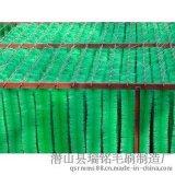 毛刷厂批发工业过滤毛刷 排污毛刷条 清洗管道刷