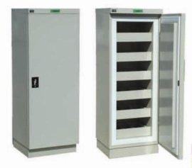 防磁柜 档案防磁柜 音像防磁柜 防火防磁柜