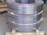 201不鏽鋼帶 深圳廠家現貨精密不鏽鋼帶材非標定做