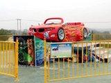 許昌佳禾遊樂最新設備小飛車MNFC-8